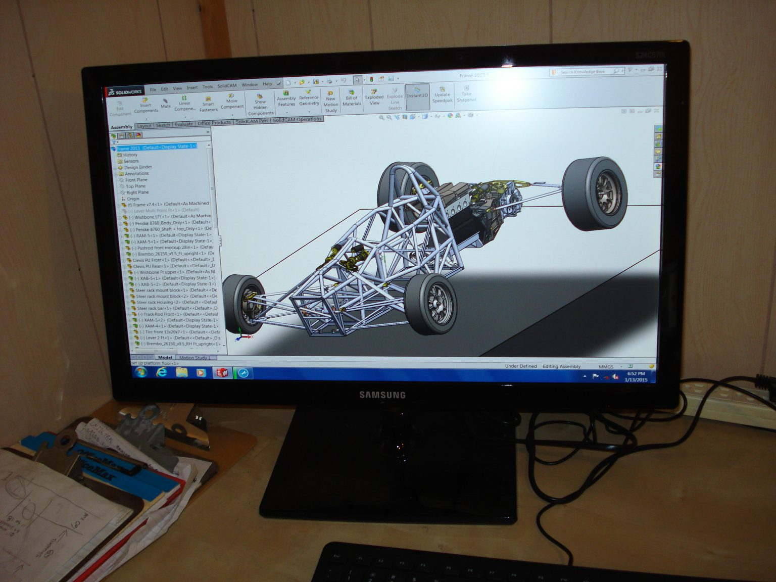 Rsport_Metrik_Design_Modeling