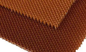 Nomex Honeycomb-1