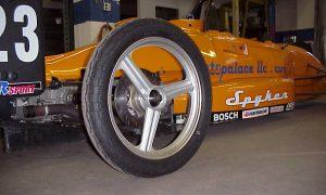 T_wheels4