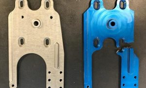 Throttle_Lever_Plate